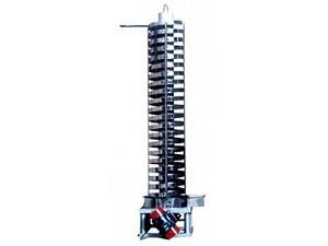 垂直振动提升机 (1)