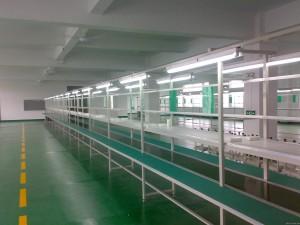 输送生产线 (1)