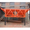 PLD800混凝土配料机、厂商供应18503832960